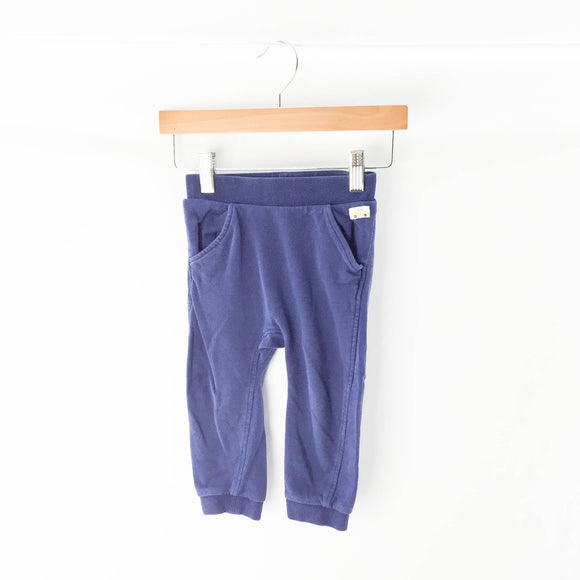 H&M - Pants (1.5-2Y) - Beeja May