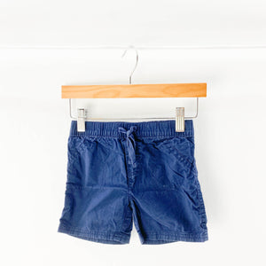 First Impressions - Shorts (18M) - Beeja May
