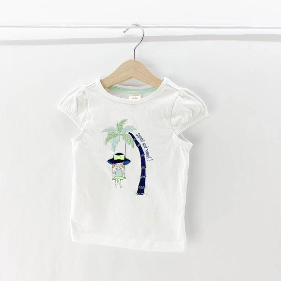 Gymboree - T-Shirt (18-24M) - Beeja May