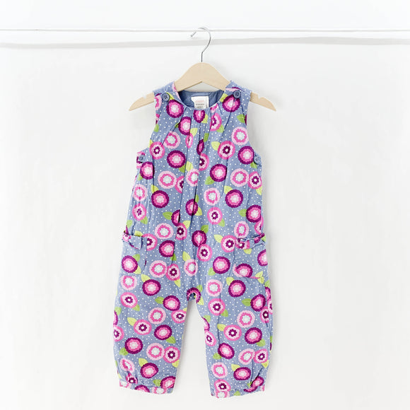 Gymboree - One Piece (18-24M) - Beeja May