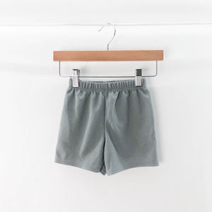 Garanimals - Shorts (24M) - Beeja May