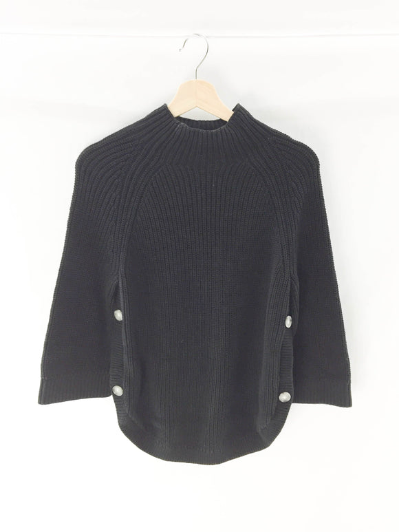 Gap - Sweater (XS (Nursing)) - Beeja May