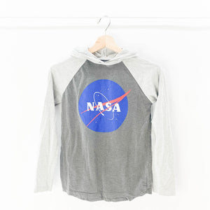 NTD Apparel - Long Sleeve (10Y) - Beeja May