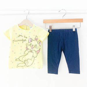 Disney - Set (18-24M) - Beeja May