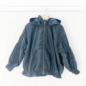 Arket - Jacket (5-6Y) - Beeja May