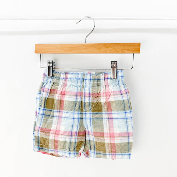 Carter's - Shorts (18M) - Beeja May
