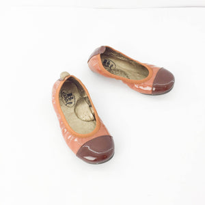B Cool - Shoes - 11 (Toddler) - Beeja May