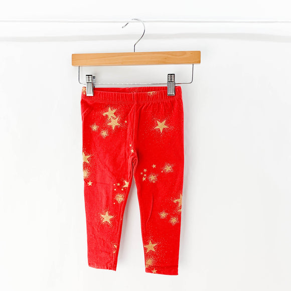 Gap - Pants (2Y) - Beeja May