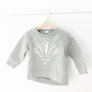 Gap - Sweatshirt (18-24M) - Beeja May