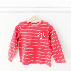 M&S - Sweatshirt (2-3Y) - Beeja May