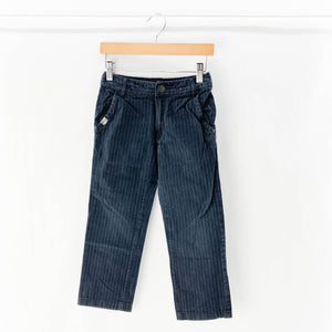 Jean Bourget - Pants (5-6Y) - Beeja May