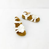 Giulia Palai - Sandals - 12 (Toddler) - Beeja May