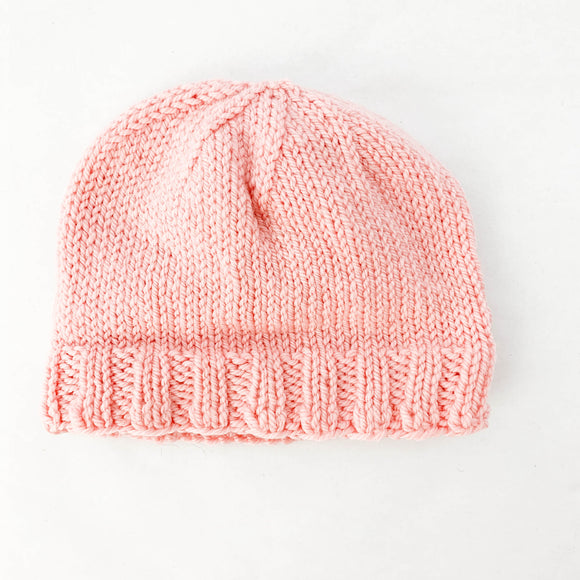 Private Label - Hat (3-6M) - Beeja May