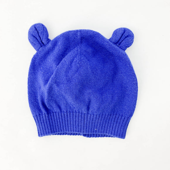 Gap - Hat (0-3M) - Beeja May