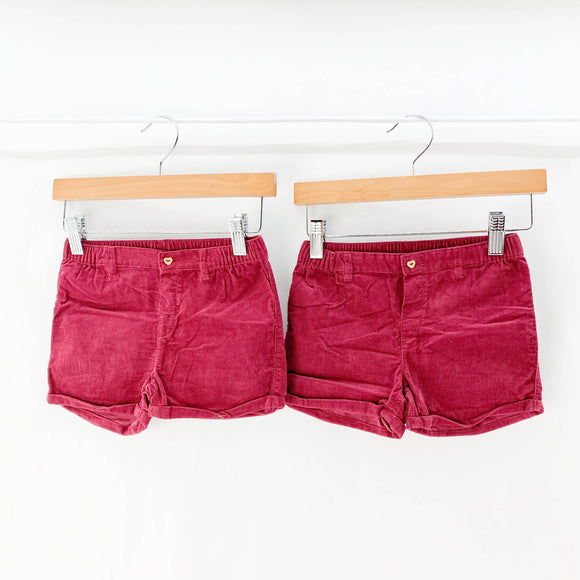 H&M - Shorts (18-24M) - Beeja May