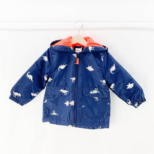 Carter's - Outerwear (2Y) - Beeja May