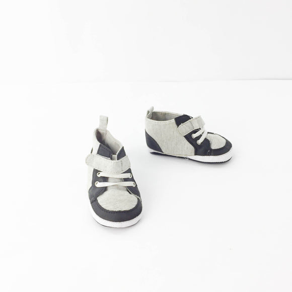 Carter's - Shoes - 2 (Baby) - Beeja May