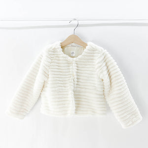 Gap - Jacket (4Y) - Beeja May