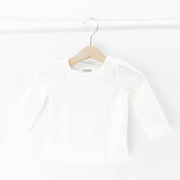 Gymboree - Long Sleeve (6-12M) - Beeja May