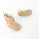 Gap - Slippers - 3 (Baby)