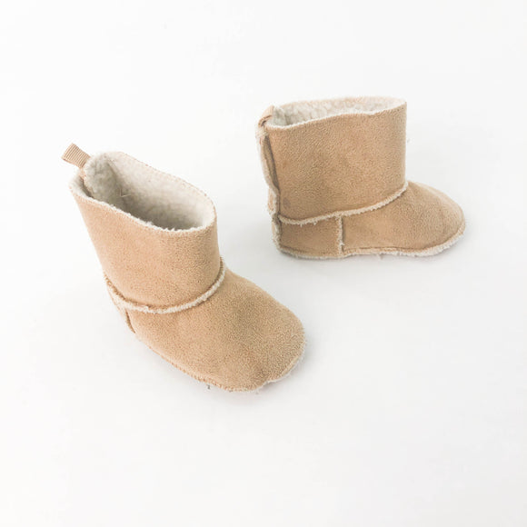 Gap - Slippers - 3 (Baby) - Beeja May