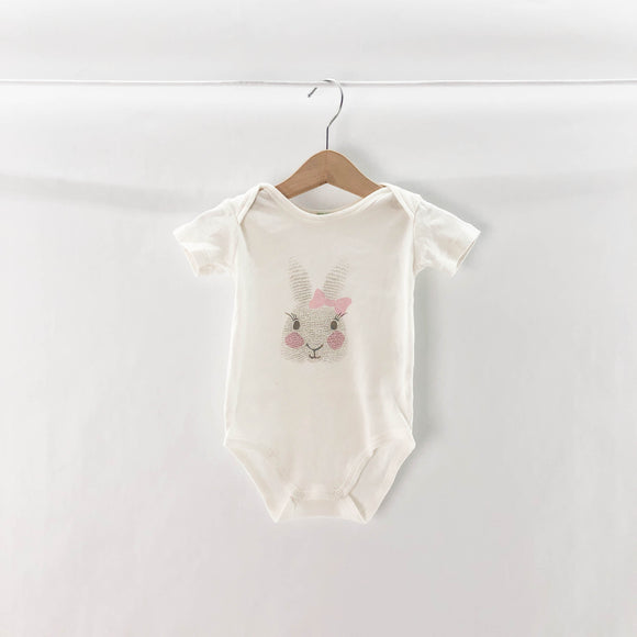 United Colors of Benetton - Onesie (6-9M) - Beeja May