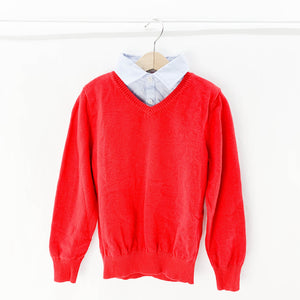 H&M - Sweater (6-8Y) - Beeja May