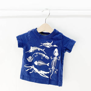 Carter's - T-Shirt (3M) - Beeja May