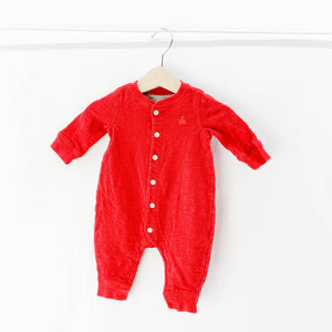 Gap - One Piece (0-3M) - Beeja May