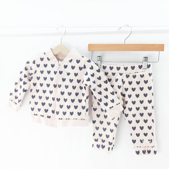 Guess - Set (12M) - Beeja May