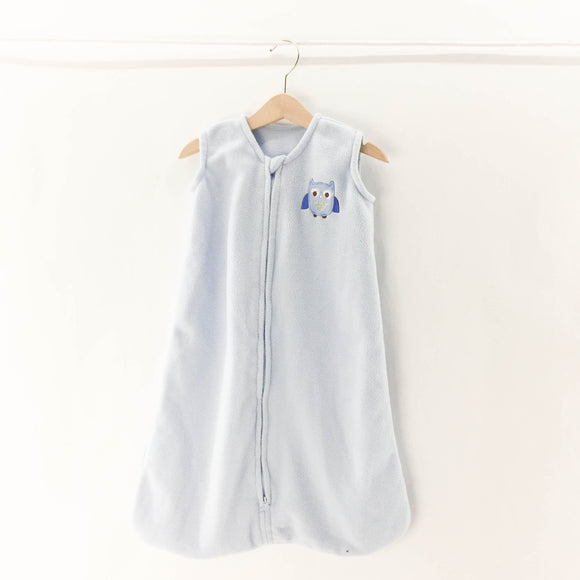 Till You - Sleep Sack (0-6M) - Beeja May