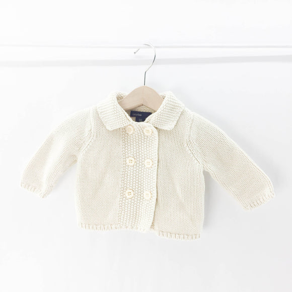 Gap - Cardigan (0-3M) - Beeja May
