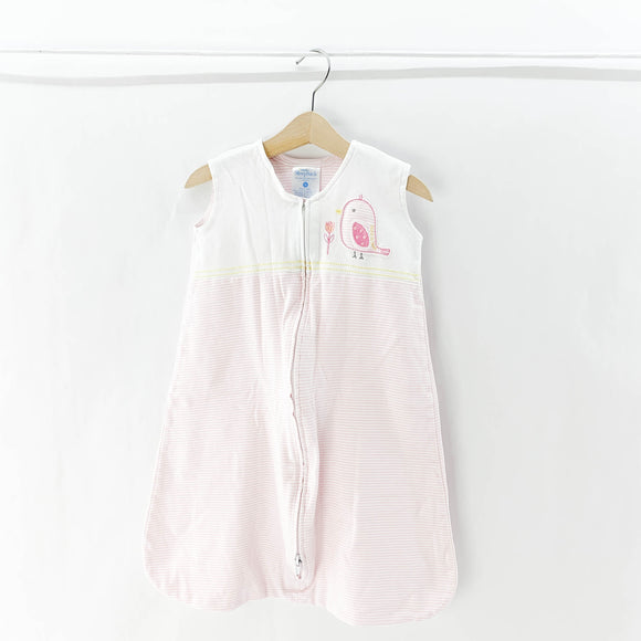 Halo - Sleep Sack (0-6M) - Beeja May