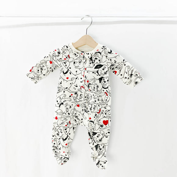 Gap - Sleeper (0-3M) - Beeja May