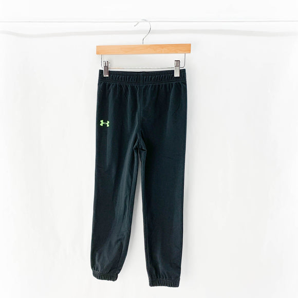 Under Armour - Pants (6Y) - Beeja May