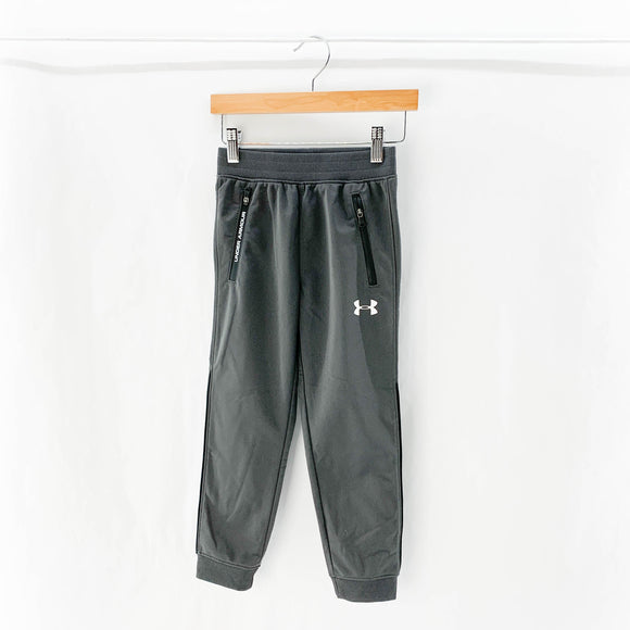 Under Armour - Pants (5Y) - Beeja May