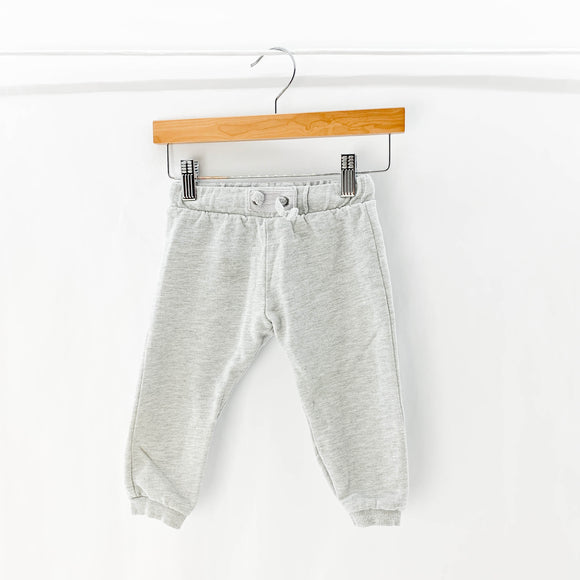Zara - Pants (12-18M) - Beeja May