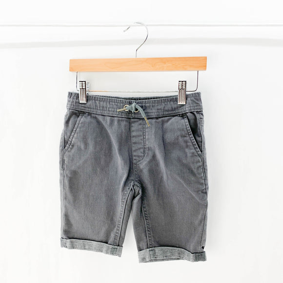 Joe's - Shorts (7Y) - Beeja May