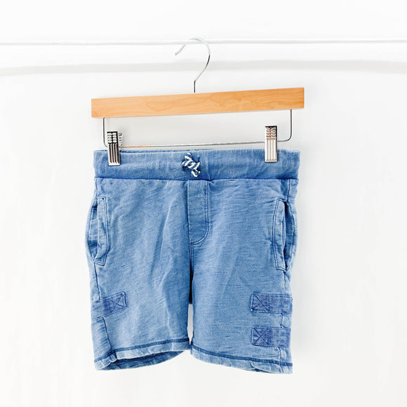 Zara - Shorts (6Y) - Beeja May