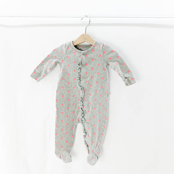 Gap - Sleeper (6-9M) - Beeja May