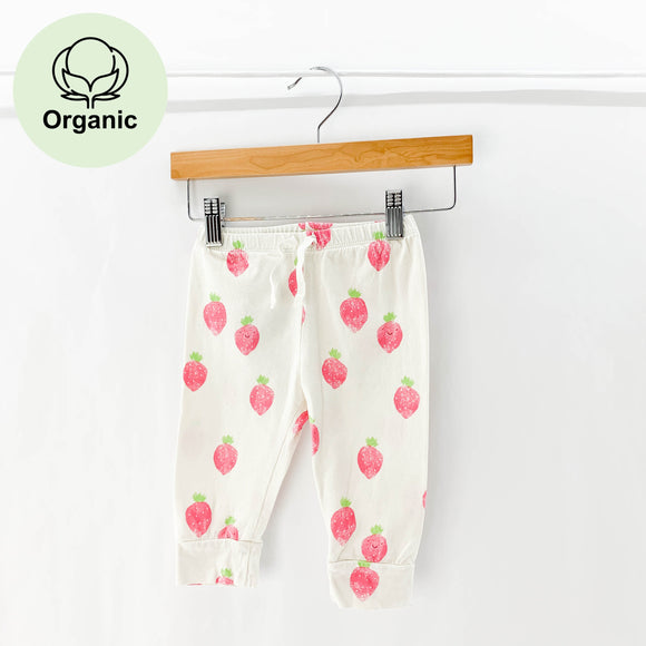 Gap - Pants (6-12M) - Beeja May