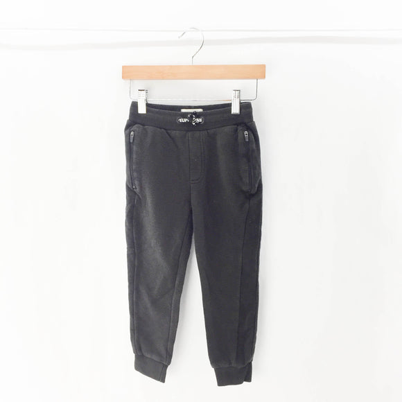 Zara - Pants (6Y) - Beeja May
