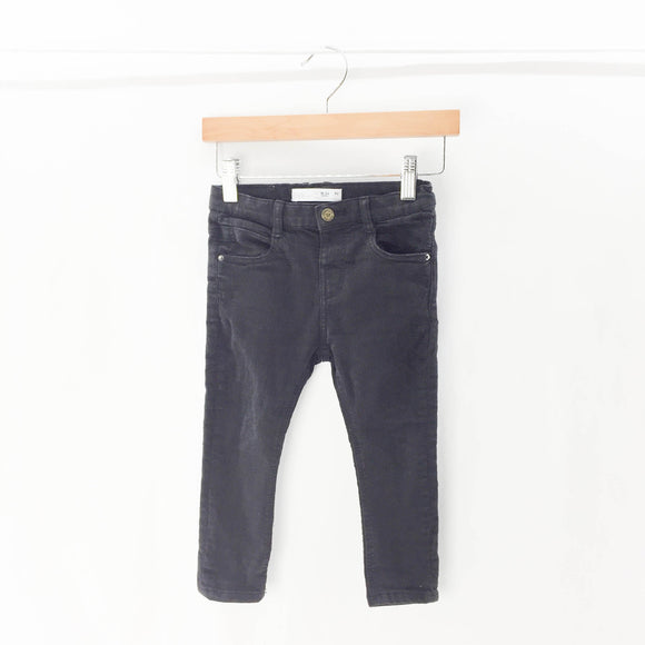 Zara - Jeans (18-24M) - Beeja May