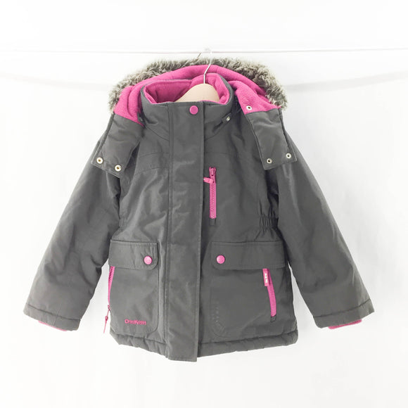 Oshkosh B'gosh - Outerwear (5Y) - Beeja May