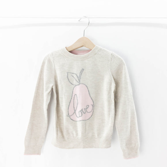 Gap - Sweater (5Y) - Beeja May