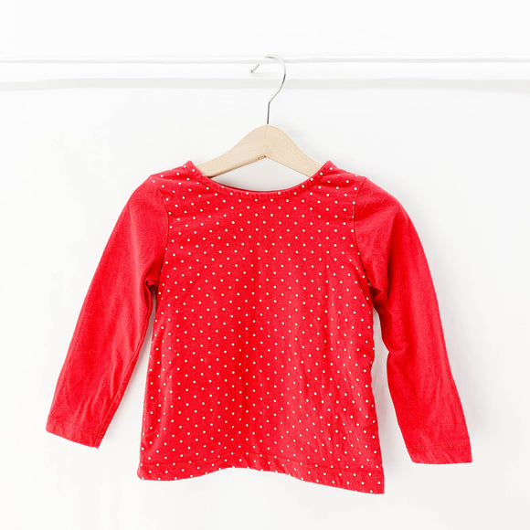 Joe Fresh - Long Sleeve (3Y) - Beeja May