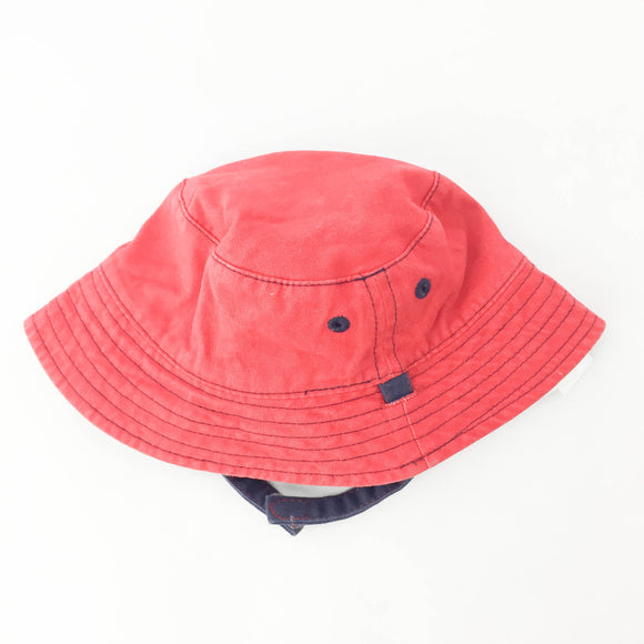 Mother Care - Hat (3-6M) - Beeja May