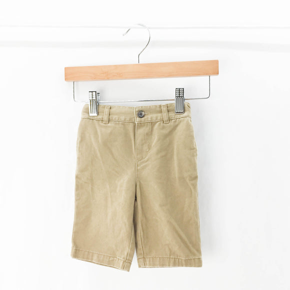 Ralph Lauren - Pants (3M) - Beeja May