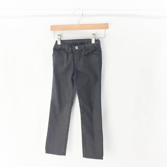 Gap - Pants (5Y) - Beeja May