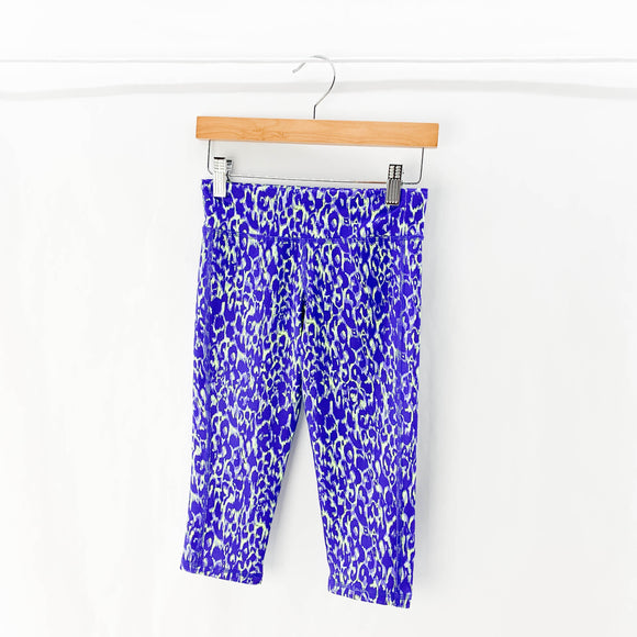 Old Navy - Pants (6-7Y) - Beeja May